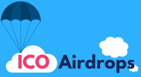 Crypto Airdrops