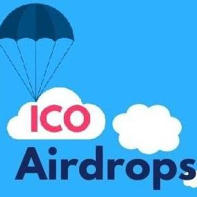 Crypto Airdrops Group