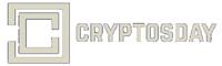 Cryptosday - Socialize and Earn